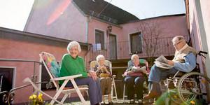 ministerium f r soziales arbeit gesundheit und demografie wohnen willkommen in rheinland pfalz. Black Bedroom Furniture Sets. Home Design Ideas